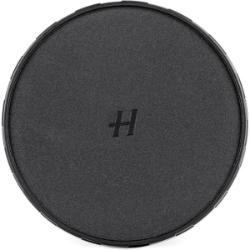 Hasselblad XCD Rear Lens Cap