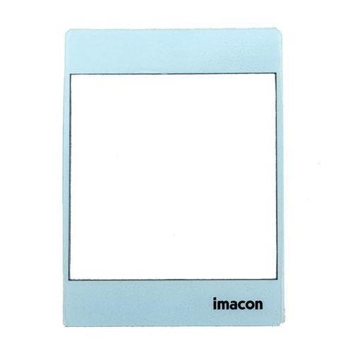 Hasselblad H1 Viewframe Ixpress 16MP