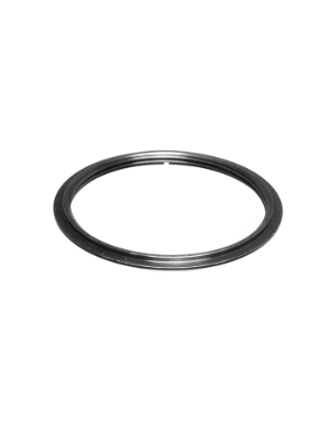 Schneider 39mm Leica Thread Retaining Ring