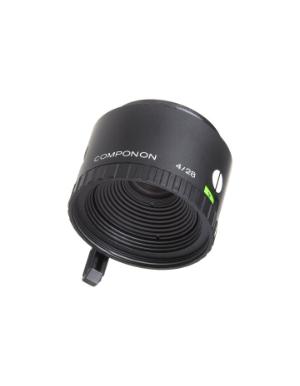 Schneider 28mm f/4 Componon Enlarging Lens Leica Mount