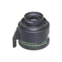 Schneider 80mm f/4 Componon-S Enlarging Lens Leica Mount