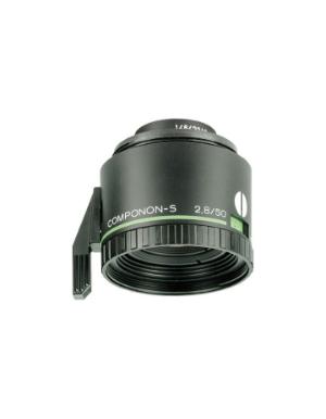 Schneider 50mm f/2.8 Componon-S Enlarging Lens Leica Mount