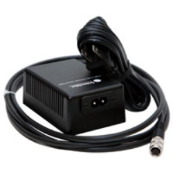 Schneider Power Supply for Electronic Shutter