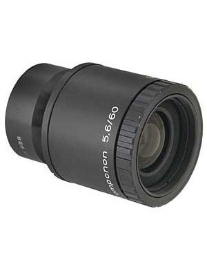 Schneider 60mm f/5.6 W.A. Componon Enlarging Lens Leica Mount