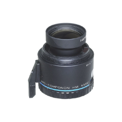Schneider 90mm f/4.5 APO-Componon HM Enlarging Lens Leica Mount