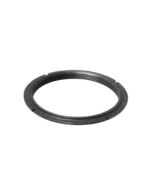 Schneider M25mm x 0.50 Retaining Ring (00)