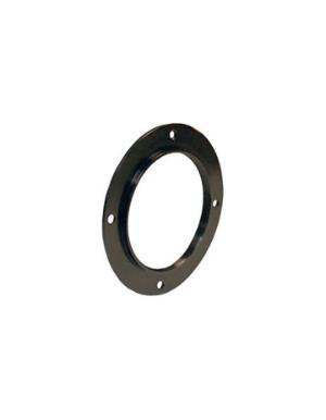 Schneider 39mm x 0.75 Retaining Ring (Copal #1)