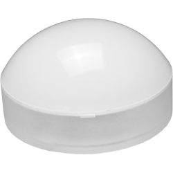 Fiilex Dome Diffuser Type A for P360/EX and V70 LED Lights