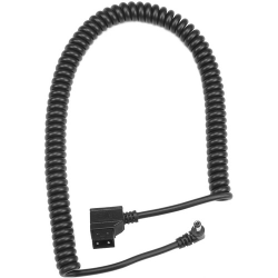 Fiilex D-Tap Cable Type A1 - 1.9'