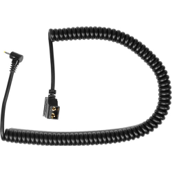 Fiilex D-Tap Cable Type B1 for P100 Light - 16