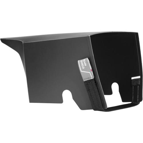 Fiilex Rain Shield for P360EX
