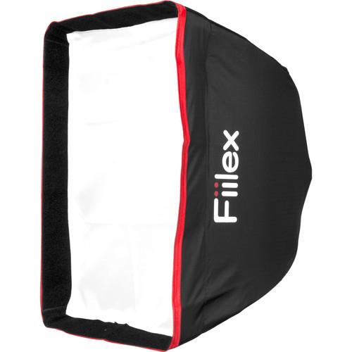 Fiilex Extra Small Softbox (12 x16