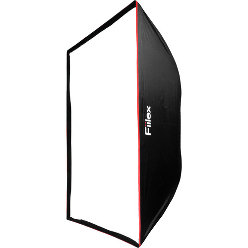 Fiilex Matrix Softbox (36 x 48