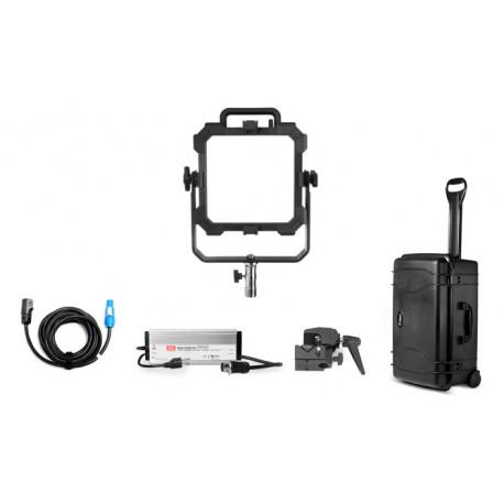 Fiilex K164: 1 Matrix Light Travel Kit