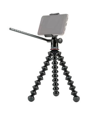 Joby GripTight PRO Video GP Stand Black