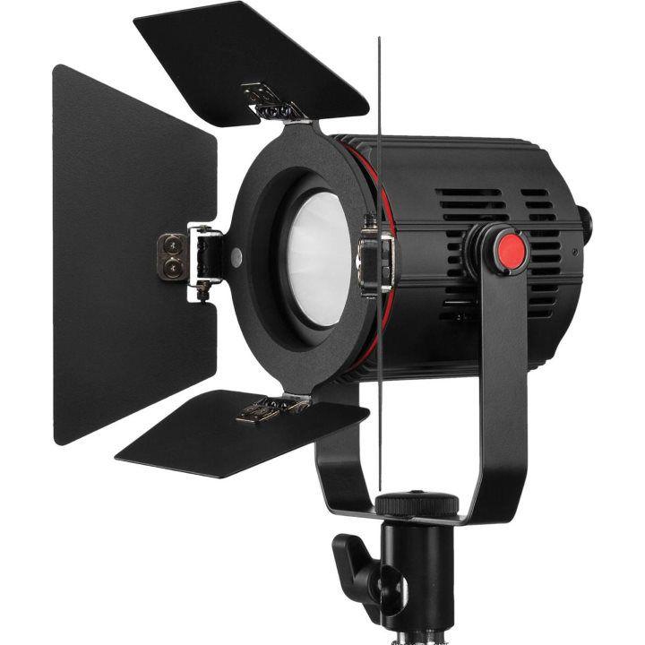 Fiilex P180E 40W LED Light