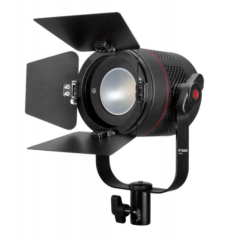 Fiilex P360 Pro 90W LED Light