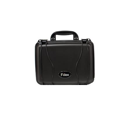 Fiilex Small Carry Case (S-Type) for P180 and P180E LED Lights