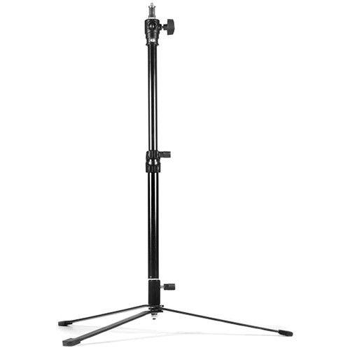 Fiilex Back Light Stand 24