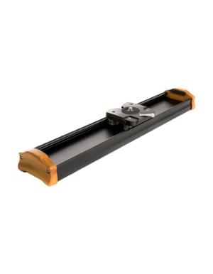 ShooTools Slider Pro 60 Magnetic