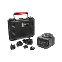 ShooTools AutoPan Kit - Includes Case & Charger