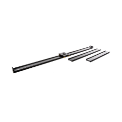 ShooTools Slider Modula 3-In-1 - Rail 40 + Rail 80 + Rail 150