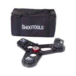 ShooTools Dolly 360