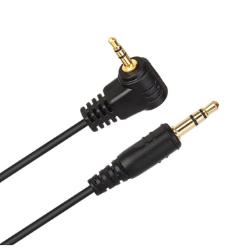 ShooTools Shutter Cable E3 (3m)