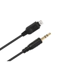 ShooTools Shutter Cable UC1 (3m)