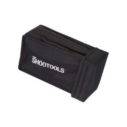 ShooTools Bag for Controller Plus