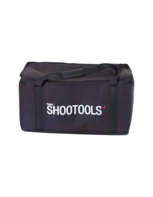 ShooTools Bag for Dolly 360