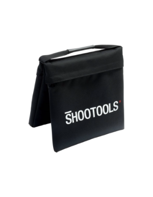 ShooTools Sand Bag 15