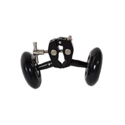iFootage Cobra Wheels