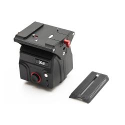 iFootage Mini 2-Axis Module