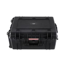 DJI Matrice 600 Battery Case