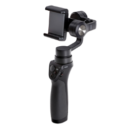 DJI Osmo Mobile + 1 Battery