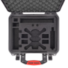SPK2300BLK-01 - HPRC2300 Black for DJI SPARK