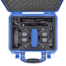SPK2300BLU-01 - HPRC2300 BLUE For DJI SPARK