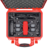 SPK2300RED-01 - HPRC2300 RED For DJI SPARK