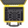 SPK2300YEL-01 - HPRC2300 YELLOWFor DJI SPARK