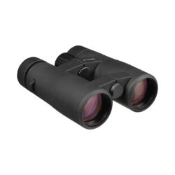 Minox BV 8 x 44 Binoculars