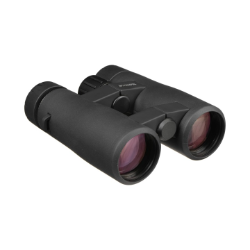 Minox BV 10 x 44 Binoculars