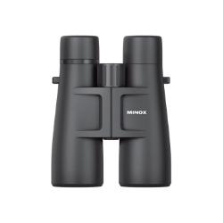 Minox BV 8 x 56 Binoculars