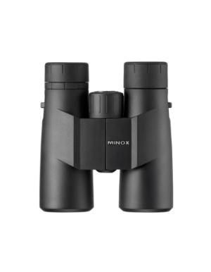 Minox BF 10 x 42 Binoculars - New