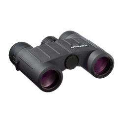 Minox BF 8 x 25 Binoculars