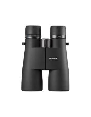 Minox BL 8 x 56 Binoculars**