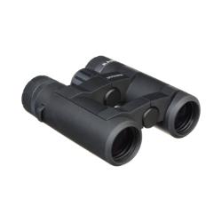 Minox BL 8 x 33 HD Binoculars **