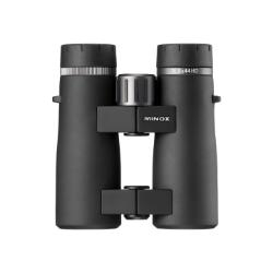 Minox BL 8 x 44 HD Binoculars **