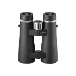 Minox BL 10 x 52 HD Binoculars **