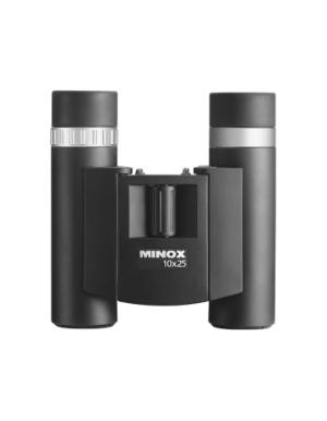 Minox BD 10 x 25 Binoculars**